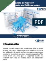 Analisis_de_Costo_y_Presupuesto.pptx