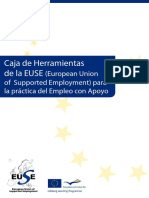 EUSE Toolkit 2010 - Spanish.pdf