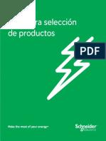 GUIA SELECCION DE PRODUCTOS.pdf