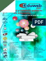 ISBN9789802336968.pdf