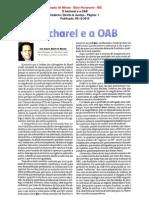 O_BACHAREL_E_A_OAB