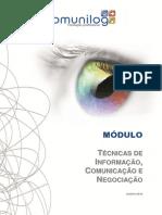 Manual_Tecnicas_de_Informacao_Comunicacao_e_Negociacao