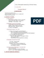 25.Le.devenir.libertin.pdf