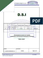 Ejemplo de procedimiento.pdf