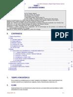 Biomas del mundo.pdf
