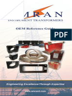 oem_reference_guide.pdf
