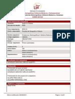 proyectopublicado.pdf
