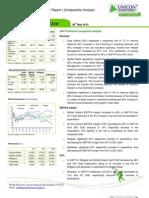 BrokerageHouses-ComparativeAnalysis