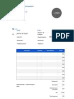 Modelo-factura-lado-doc.docx