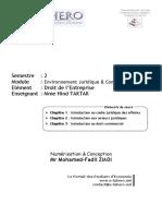 droit_entreprise_taktak.pdf