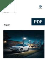 tiguan.pdf