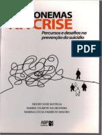 1021 telefonemas crise complete.pdf