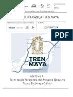 Apéndice A del Anexo 1.2 del Contrato T2.pdf