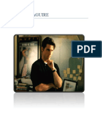 JERRY MAGUIRE.docx
