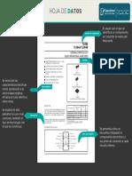 pbqlaip.pdf