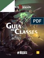 Old Dragon - Guia de Classes.pdf