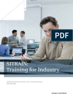DE_DR-SL150_EN_01_V6.PDF