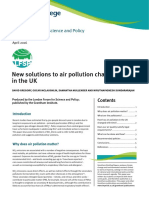 New-solutions-to-air-pollution-challenges-in-the-UK-LFSP-BP