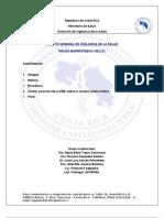 Boletín Epidemiológico Sem46 y 47 2010 final