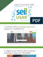Acessando o Curso SEI! USAR.pdf