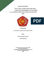 JOURNAL READING GONORRHEA_dr.Nining,SpKK FINSDV FIX