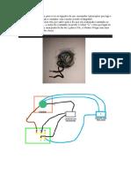 Ligação Efapel.pdf