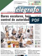 elTelegrafo.24-06-2010