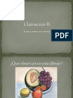 Claroscuro en colores.pptx