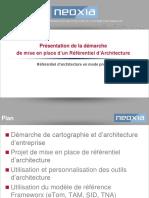 dmarcherfrentielarchitectureneoxia-140306132837-phpapp01