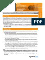 endocardite_2012_web_FR.pdf