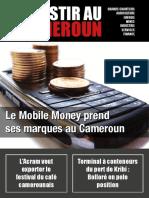 InvestirAuCameroun.pdf