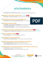Listado-oferta-academica-2020