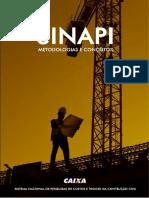 Livro_SINAPI_Metodologias_e_Conceitos_7_Edicao