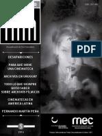 tercer film 5.pdf