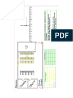 PlanoServ-Model