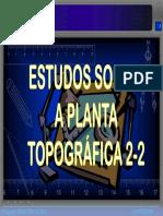 aula 14b PTR2201 - Estudos Planta Topografica 2-2 v2013.pdf
