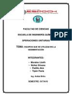 249969605-Equipos-de-Sedimentacion.docx