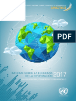 ECONOMIA DE LA INFORMACION ONU 2017.pdf