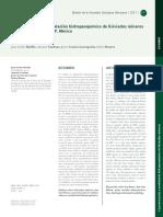 caracterizacion de lixiviados san juan de potosi.pdf