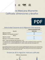 1-PoderDiásporaMexicana-RaulDelgado