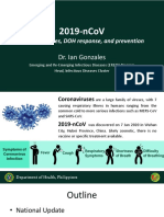 nCoV-orientation-as-of-2-Feb-2020