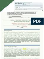 Antropología Biológica_ Glosario de términos