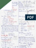 STPM Integration Solution