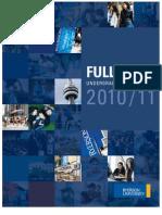 2010-2011_FT