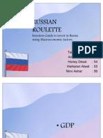 Russia Grp9