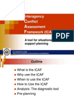 ICAF Briefing--Dept of State--As of Jun 2008