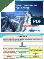 Form_Inv. UNIDAD II.ppt