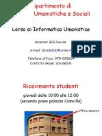 Diapositive del corso.pdf