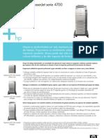 HP 4700n