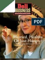 Deli Bussines Magazine06feb[1]